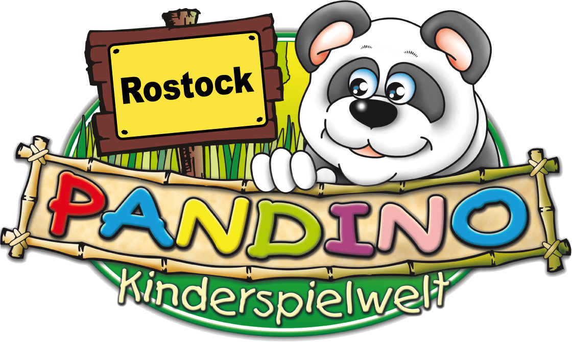 Pandino-MV in Rostock
